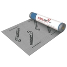 Klober Sepa Light Non-Breathable Roofing Underlay - 1m x 45m