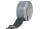 Klober Easy-Form Tape - 60mm x 10m - Anthracite
