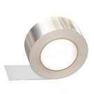 Powerbond Thermo-Reflective Aluminium FR Tape - 50mm x 47.5m