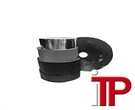 Powerbond Internal Jointing Tape - 60mm x 40m