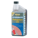 Everbuild Lead Mate Patination Oil - 500ml