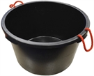 Faithfull Builders Bucket - 65 Litre / 14 Gallon