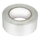 ThermaSealUltra Aluminium Foil Joining Insulation Tape - 75mm x 50m