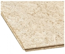 OSB 3 Oriented Strand Sterling Board - Tongue & Groove - 2.4m x 600mm x 18mm