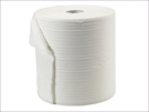 Everbuild Paper Glass Wipe Roll - 150m