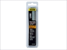 Stanley Brad Nails - 12mm - Pack 1000
