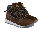 Roughneck Sabre Work Boots - UK 9 / Euro 43