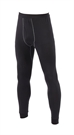 Dickies Thermal Base Layer Long Johns - Medium