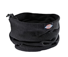 Dickies Winten Neck Gaiter - One Size