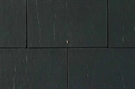 "Cembrit Zeeland Fibre Cement Slate - 600mm x 300mm / 24"" x 12"" - Blue/Black"