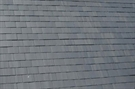Spanish Montleon Natural Slate and Half Blue/Black 500x375mm