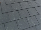 SIGA 39T Spanish Natural Slate Blue/Grey 500x250mm
