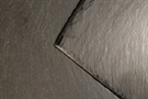 SIGA 39 Spanish Natural Slate Blue/Grey 500x250mm