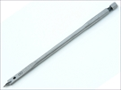 Faithfull Flat Bit - 8mm x 152mm