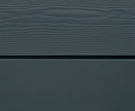 Marley Cedral Lap Classic Weatherboard - 3.6m x 190mm x 10mm - C18 Slate Grey