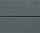 Marley Cedral Lap Classic Weatherboard - 3.6m x 190mm x 10mm - C54 Pewter
