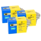 Tacwise Staples - 10mm - Pack of 2000