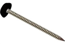 Permaroof Polytop Pins (Box of 100) - 50mm