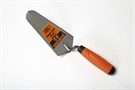 Soft-Grip Gauging Trowel - Economy