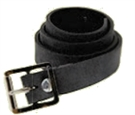 Leather Quality Spare Kneepad Strap