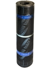 Bailey Classic SBS Torch-on Felt - Black Mineral - 1m x 8m