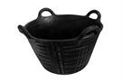 Rubber 4 Hand Trug