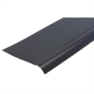 Klober Underlay Support Tray - 190mm x 1.5m - Pack of 20