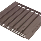 Klober Rafter Tray - 400-450mm - Pack of 100
