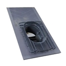 Klober Large Slate Vent Base