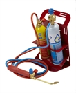 Oxy Turbo Gas Welding Kit