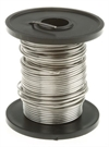 Lead Wire - 3mm - 25kg