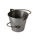 Steel Asphalt Bucket