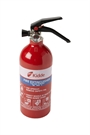 Fire Extinguisher Dry Powder - 1kg