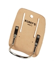 Kuny's Leather Snap Hammer Holder Loop