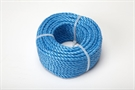 Lorry Rope - 90ft - 6mm