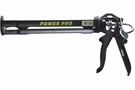 Power Plus Mastic Gun