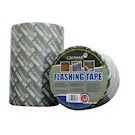 Cromar Flashing Tape - 150mm x 10m - Pack of 2