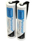 Permaroof uPVC Bond & Seal Sealant