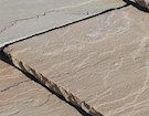 Global Stone Premium Sandstone Paving - York Green - Small Project Pack