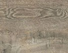 Global Stone Porcelain Albero Paving - Sycamore - 400x1200mm