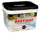 Global Stone Azpects EASY Joint - Jet Black