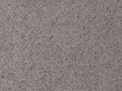 Compact 20 Porcelain Tile 290mm x 290mm x 20mm - Pepper Grey