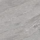 Contract 20 Porcelain Tile 600 x 600 x 20mm - Country Gris