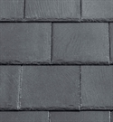 Redland Traditional Cambrian Slate - Slate Grey
