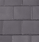 Redland Premier Cambrian Slate - Heather