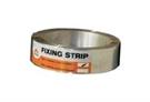Terne Coated Stainless Steel Coil - 50mm x 20m