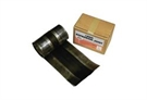 Lead Expansion Joint - 260mm x 3m