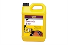 Everbuild 204 Evermix 3-in-1 - 5L