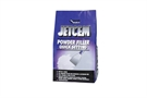 Everbuild Jetcem Quick Setting Powder Filler 3kg