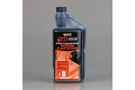 Everbuild Opti-Mix Mortar Plasticiser - 1L